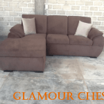 GLAMOUR CHEES