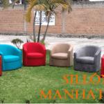 SILLON MANHATTAN