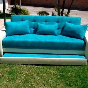 Sofa cama E